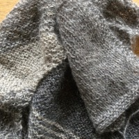 https://nearlythere.com/2014/04/29/yarn-review-blacker-yarns-gotland-4-ply/