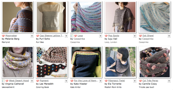 Cursor_and_Ravelry__Pattern_Search