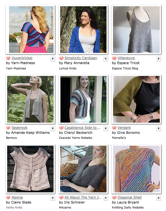 Cursor_and_Ravelry__Pattern_Search_-_garments_handspun