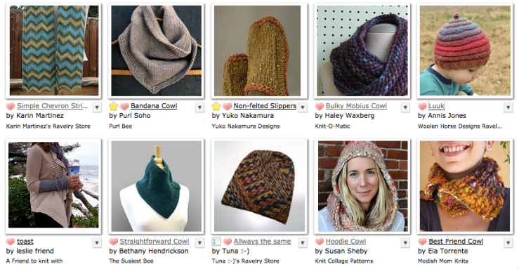 ravelry-handspun-knitting-patterns-accessories