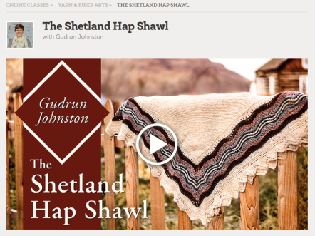 shetland-hap-shawl-craftsy