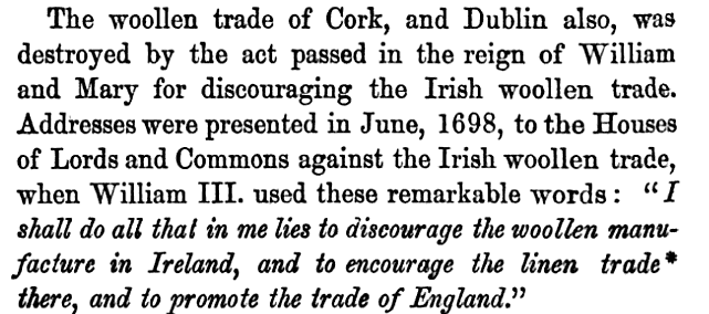 The_History_of_the_County_and_City_of_Cork_-_Google_Play