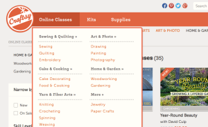 craftsy-_catalog