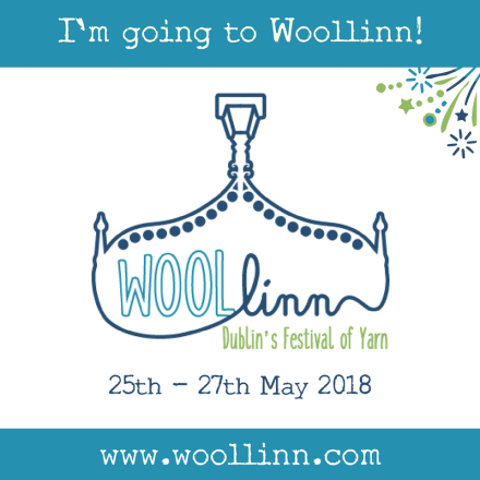 woolinn-fest-